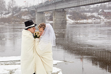 Atsauksmes par kāzu foto